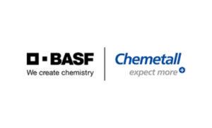 BASF - CHEMETALL